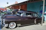 Grand National Roadster Show161
