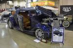 Grand National Roadster Show8
