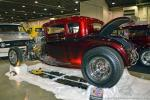 Grand National Roadster Show19