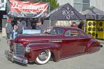 Grand National Roadster Show21