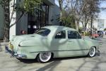 Grand National Roadster Show27