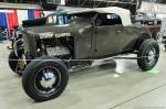 Grand National Roadster Show 201811