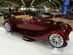 Grand National Roadster Show 201941