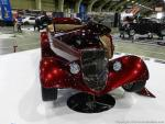 Grand National Roadster Show 201942