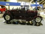 Grand National Roadster Show 201947