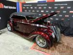 Grand National Roadster Show 201961