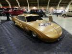 Grand National Roadster Show 201965