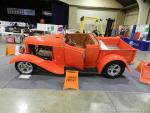 Grand National Roadster Show 201966