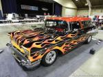 Grand National Roadster Show 201968