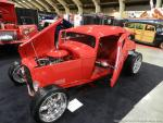 Grand National Roadster Show 201977