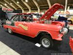 Grand National Roadster Show 201978