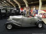 Grand National Roadster Show 201985