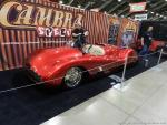 Grand National Roadster Show 201989