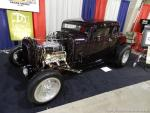 Grand National Roadster Show 201992