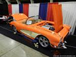 Grand National Roadster Show 2019106