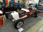 Grand National Roadster Show 201925
