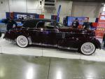 Grand National Roadster Show 201931