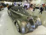 Grand National Roadster Show 201937