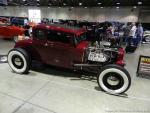 Grand National Roadster Show 201951