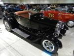 Grand National Roadster Show 201963