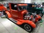 Grand National Roadster Show 201993