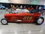 Grand National Roadster Show 201994