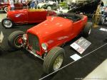 Grand National Roadster Show 201995