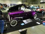 Grand National Roadster Show 201997