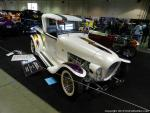 Grand National Roadster Show 2019100
