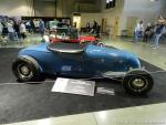 Grand National Roadster Show 2019101