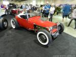 Grand National Roadster Show 2019102