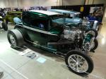 Grand National Roadster Show 2019103
