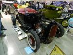 Grand National Roadster Show 20190