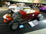 Grand National Roadster Show 20191
