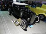 Grand National Roadster Show 20192