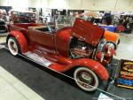 Grand National Roadster Show 20195