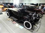 Grand National Roadster Show 20197