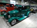 Grand National Roadster Show 20198