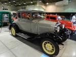 Grand National Roadster Show 201910
