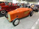 Grand National Roadster Show 201915