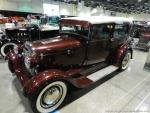 Grand National Roadster Show 201916