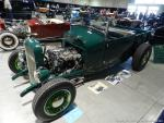 Grand National Roadster Show 201926