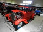Grand National Roadster Show 201930