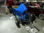 Grand National Roadster Show 201935
