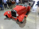 Grand National Roadster Show 201948