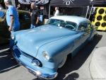 Grand National Roadster Show 201954