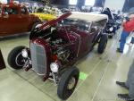 Grand National Roadster Show 201970