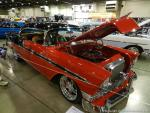 Grand National Roadster Show 20193