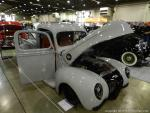 Grand National Roadster Show 20194