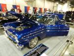 Grand National Roadster Show 201912